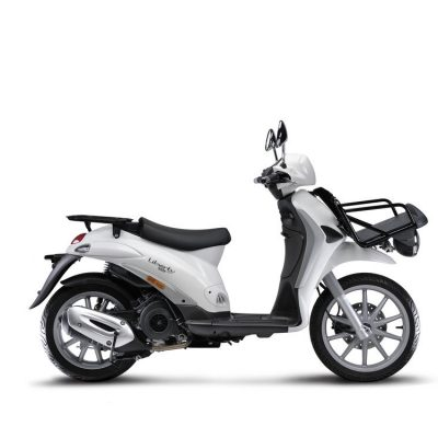 Piaggio+Liberty+delivery+125+Side+Dx+Double+Rack
